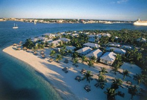 Key West Hotel and Beaches