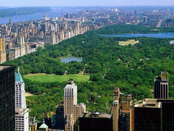 Tips About How To Get Unwinding New York Style
