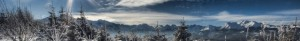 cropped-snow_mountian_header.jpg