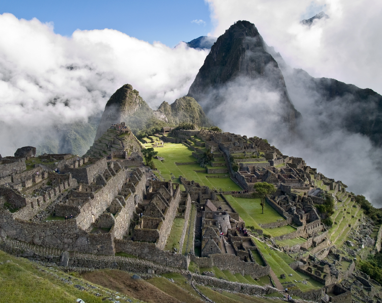 How To Prepare For Peru Trekking And The Inca Trail