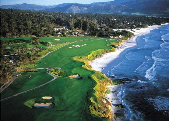 Mallorca Golf Spain