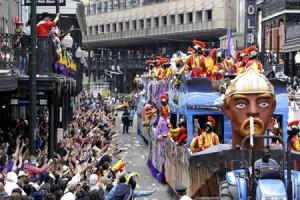 mardigras_parade