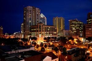 Ft_Lauderdale_Nightlife