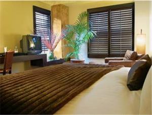 Hotel_Valencia_1