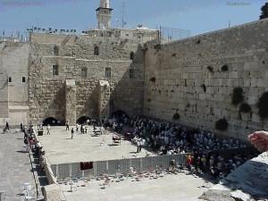 Israel_2