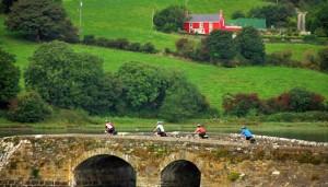 ireland-biking