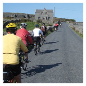 ireland-biking2