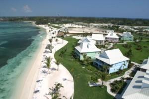 old-bahama-bay_1