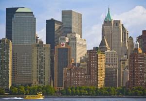 Marriott_NY