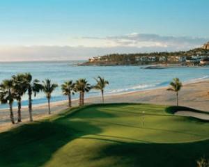 Palmilla-Golf-Club
