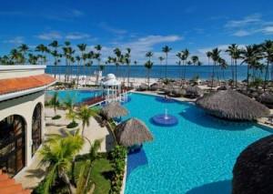 Punta Cana Hotel