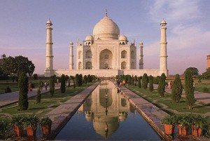 Traveling Tips for Visiting India