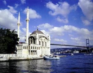 istanbul-turkey2