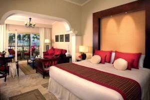 paradisus-palma-real_rooms