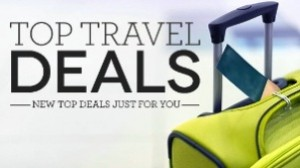 top-travel-deal