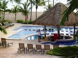 Ocean Bahia Resort