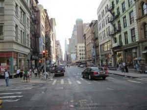 NYC_Soho_Broadway