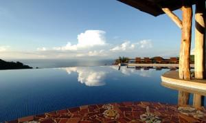 Hotel Punta Islita etraveltrips.com