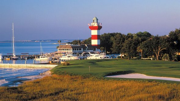 Hilton Head Island Vacation Guide