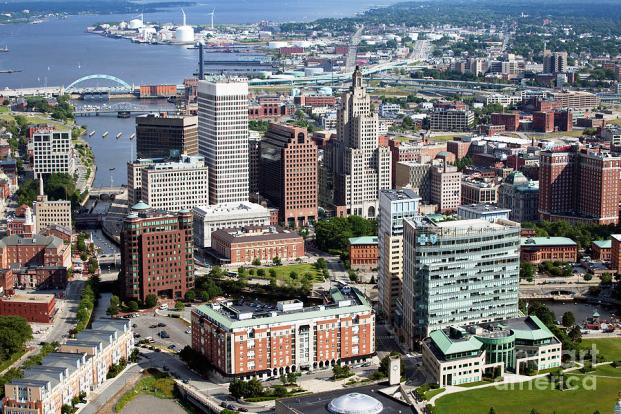 Traveling To Providence Rhode Island Etraveltrips Blog