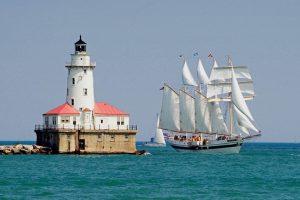 Barbados tall ships and cruise