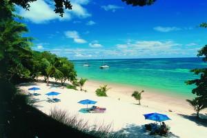 Coco_De_Mer_Beach_Seychelles