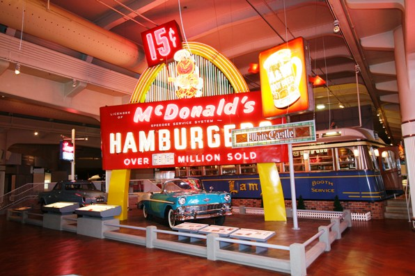 Henry ford museum discount coupons
