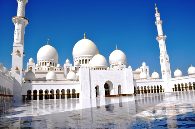 Explore Dubai S Culture Lifestyle And Religion