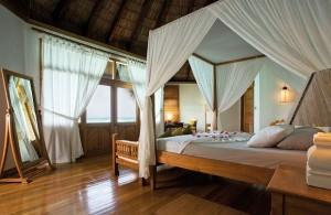Coco Palm Dhuni Kolhu guest rooms