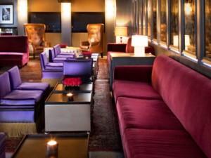 The Betsy Hotel B Bar
