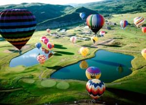 Ballon_rides_2