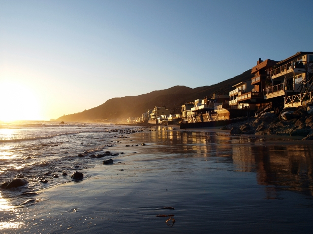 Things to do in malibu california etraveltrips for To do in california