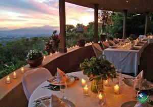 Xandari-Resort-and-Spa-Hotel-Restaurant
