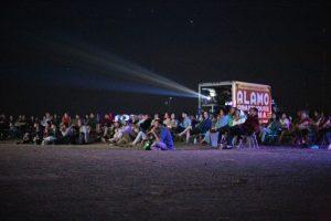 marfa film festival 1