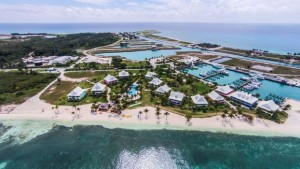 old-bahama-bay-resort overview
