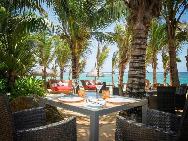 hotel-sofitel-so-mauritius-restaurant