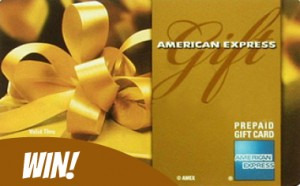 american-express-gift-card-win-
