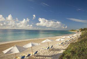 Cuisinart resort beach