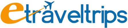 eTravelTrips.com