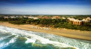 Indura Beach and Golf Resort