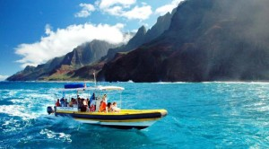 Napali-coast-snorkel-tours