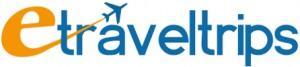 etraveltrips_logo (1)