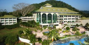 Gamoba_Rainforest_Resort