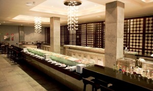 Majestic-Elegance-Punta-Cana-9-Doors-Restaurant