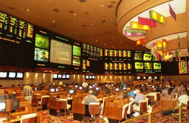 double casino slots