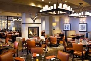 Park Hyatt Beaver Creek Resort & Spa dining