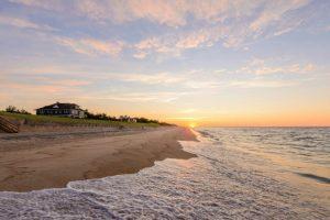 The Hampton NY Top 10 beaches