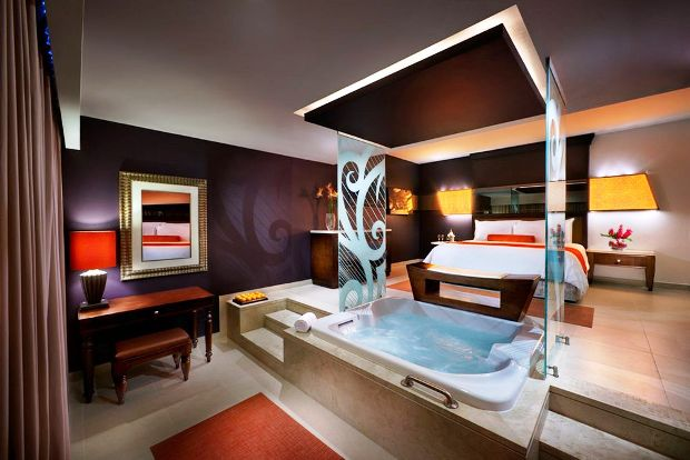 Hard Rock Hotel Casino Punta Cana All Inclusive Etraveltrips
