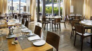 The Ritz-Carlton Bal Harbour Atlantico Restaurant