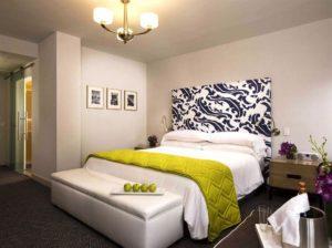Esplendor Hotel Breakwater guest room